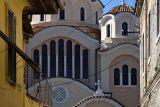 Shkodra - Orthodox Cathedral