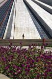Tirana - Pyramid