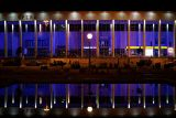 Tirana - Opera