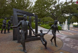 Bloch Cancer Survivors Plaza 02