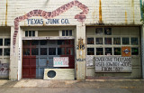 Texas Junk Co lit