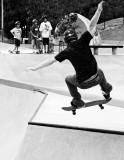 Jamail Skate Park 04