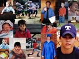 He's Twenty! 11/17/09