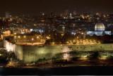 Israel Sept 20 2008