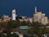 Duluth and Lake Superior.jpg