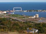 Duluth Harbor on Lake Superior.jpg