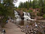 Gooseberry Falls MN_9