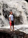 Gooseberry Falls MN_5