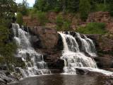 Gooseberry Falls MN_10