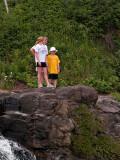 Gooseberry Falls MN_12