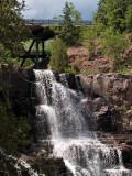 Gooseberry Falls MN_15