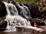 Gooseberry Falls MN_17