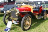1913 Delage
