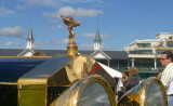 The Concours at Churchill Downs