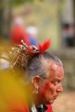 Shawnee Indian