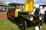 1914 Renault