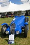 1938 Bugatti 57 Roadster