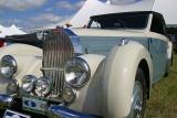 Bugatti Cabriolet