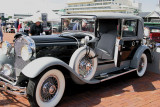 1929 Hudson Model L Club Sedan