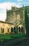 Excursion:  Galicia