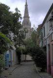 St Guidon