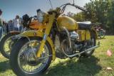 SDIM6576_7_8 - Moto Guzzi Eldorado