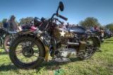 SDIM6615_6_7 - Military Harley
