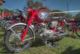 SDIM6648_49_50 - Honda