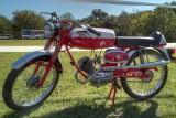 SDIM6654_5_6 - Moto Morini