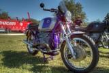 SDIM6702_3_4 - BMW R100S Special