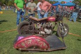 SDIM6732_3_4 - Triumph off-road sidecar racebike