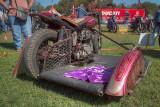 SDIM6735_6_7 - Triumph off-road sidecar racebike