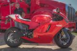 SDIM6792_3_4 - Ducati Desmodeici