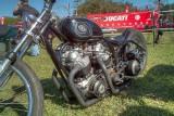 SDIM6669_70_71 - Twin Engine Norton Special