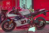 SDIM6786_7_8 - Ducati Corser replica 1098R