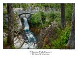 Christine Falls Pano 2.jpg