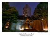 Ira Keller Fountain Park.jpg