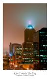 Koin Tower In The Fog.jpg