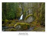 Wahclella Falls.jpg