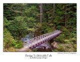Bridge To Wahclella Falls.jpg