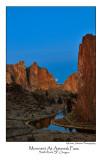 Moonset At Asterisk Pass.jpg