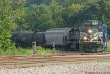 PL 3806 Evansville IN