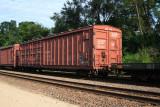 J Train 3.JPG