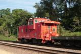 J Train 8.JPG