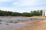 Dry lake Delton 4.JPG