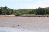 Dry lake Delton 6.JPG