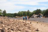 Dry lake Delton 8.JPG