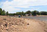 Dry lake Delton 9.JPG