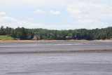 Dry lake Delton 12.JPG