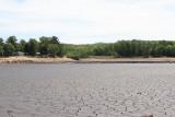 Dry lake Delton 19.JPG